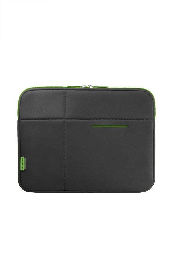 Samsonite Airglow Sleeves Laptop Sleeve 13.3''