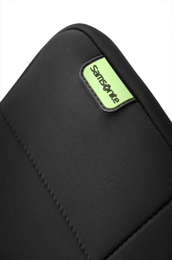 Samsonite Airglow Sleeves Laptop Sleeve 10.2'', View 4