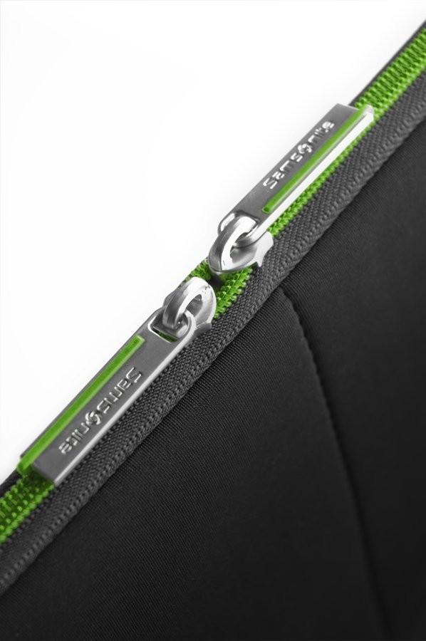 Samsonite Airglow Sleeves Laptop Sleeve 15.6'', View 3
