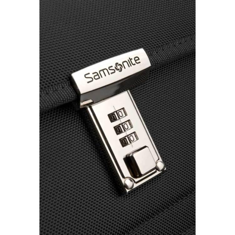 Samsonite Transit 2 Synaptic 17''
