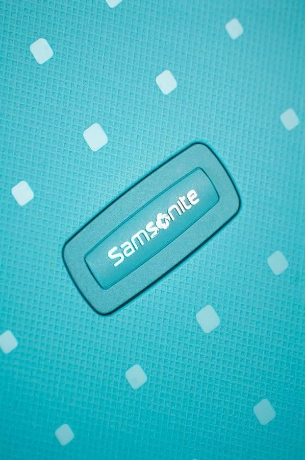 Samsonite S'Cure Spinner 55, View 7