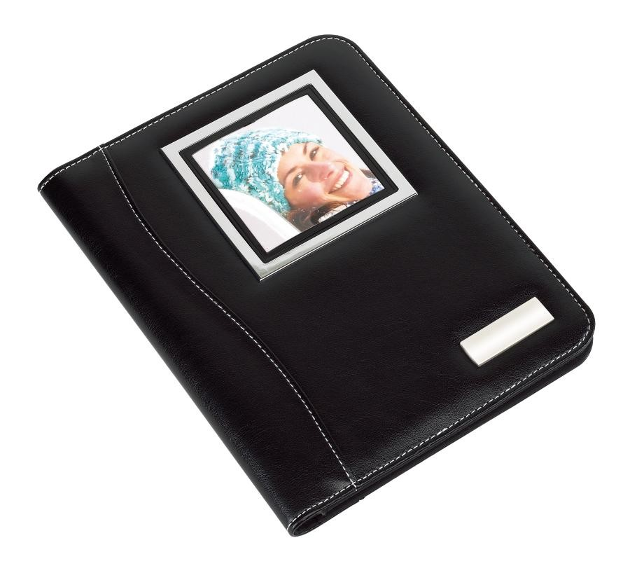 "Folder  ""Aristo"" A4"