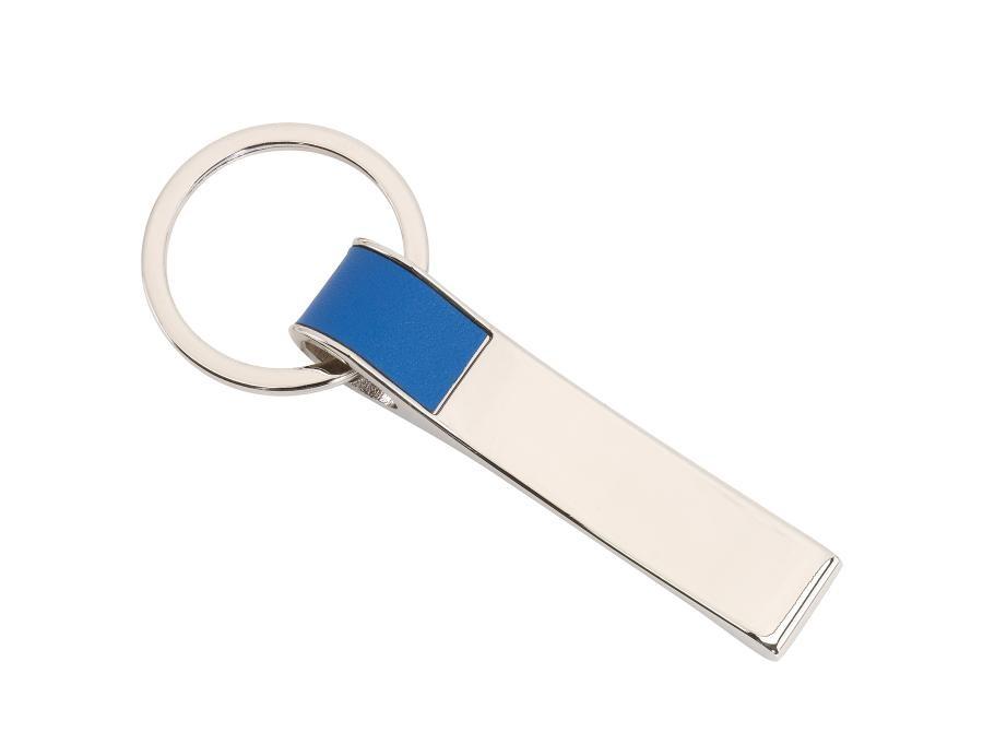 "Keyholder ""Hang on"""