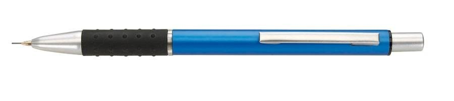 "Mechanical pencil "" Ibiza "",blue"