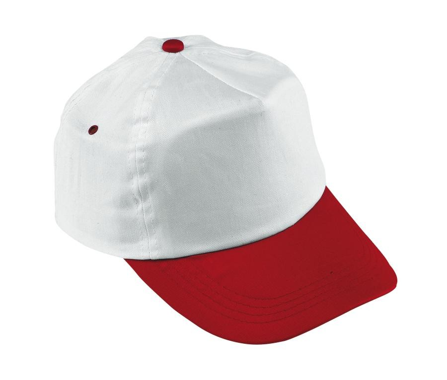 "BASEBALL-CAP ""Athlete"""