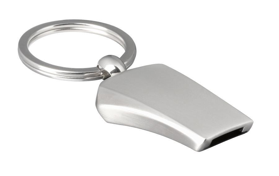 Key holder 'PITO'