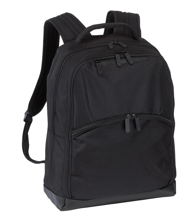 "Computerbag ""Backpack"""