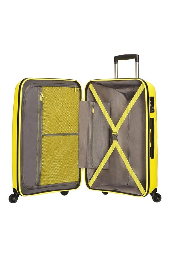 American Tourister Bon Air Spinner 75, View 7