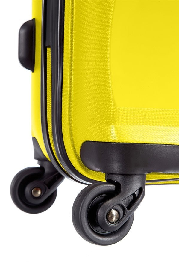 American Tourister Bon Air Spinner 75, View 2
