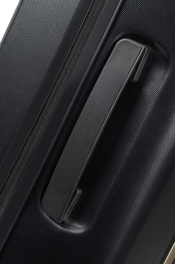 Samsonite Prodigy Spinner 55, View 6
