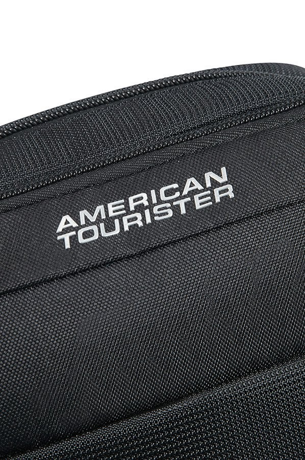 American Tourister Road Quest Cross-Over, View 3