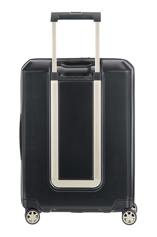 Samsonite Prodigy Spinner 55, View 7