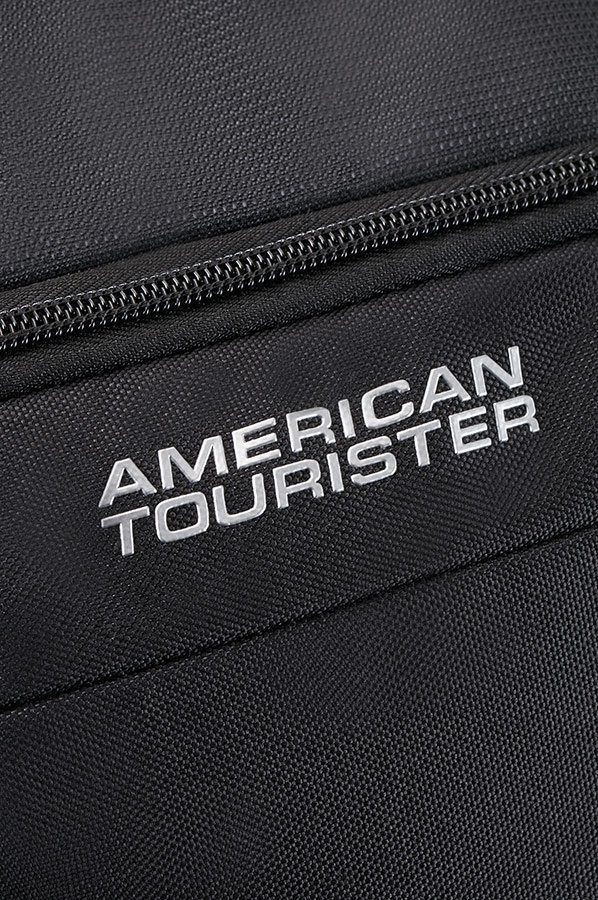 American Tourister Road Quest 2 Compartments Duffl, View 6