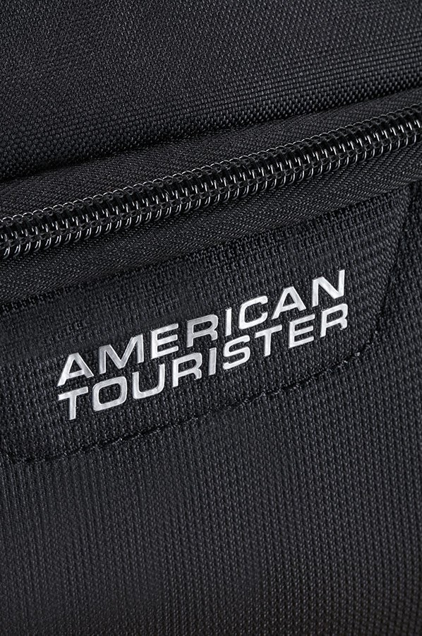 American Tourister Road Quest Sportsbag, View 6