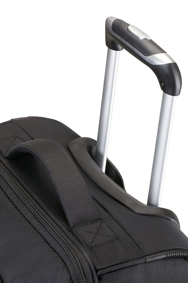 American Tourister Road Quest 2 Compartments Duffl, View 2