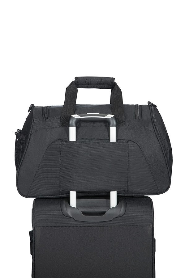 American Tourister Road Quest Sportsbag, View 4
