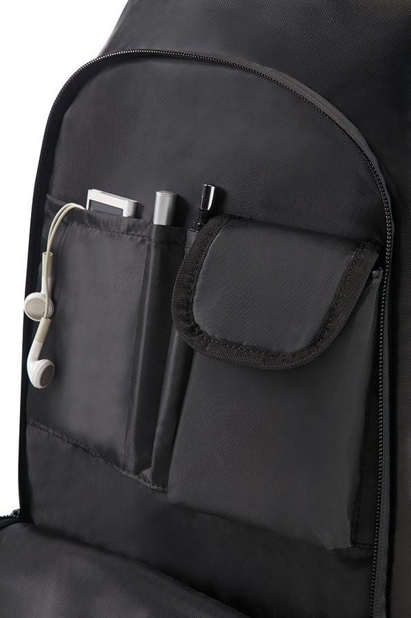 Samsonite Paradiver Light Laptop Backpack L, View 4
