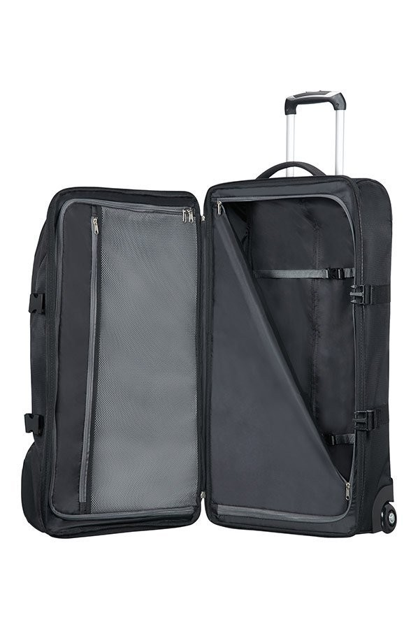 American Tourister Road Quest 2 Compartments Duffl