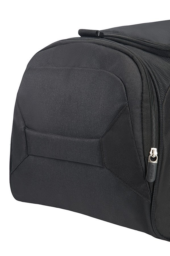 American Tourister Road Quest Sportsbag, View 3