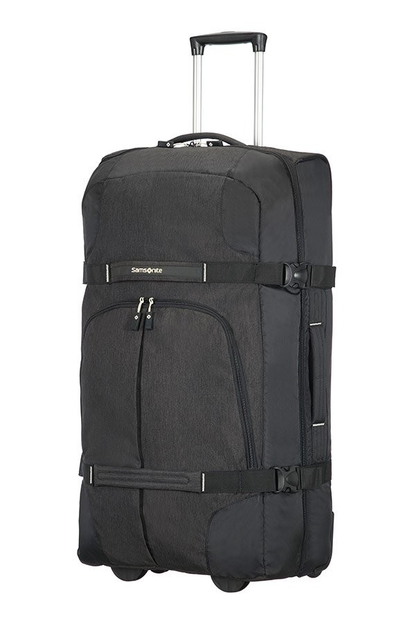 Samsonite Rewind Duffle with wheels 82