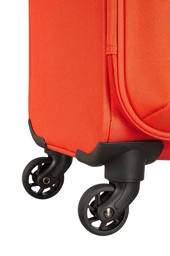 American Tourister Funshine Spinner 79, View 3