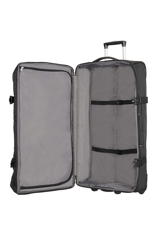 Samsonite Rewind Duffle with wheels 82, View 8