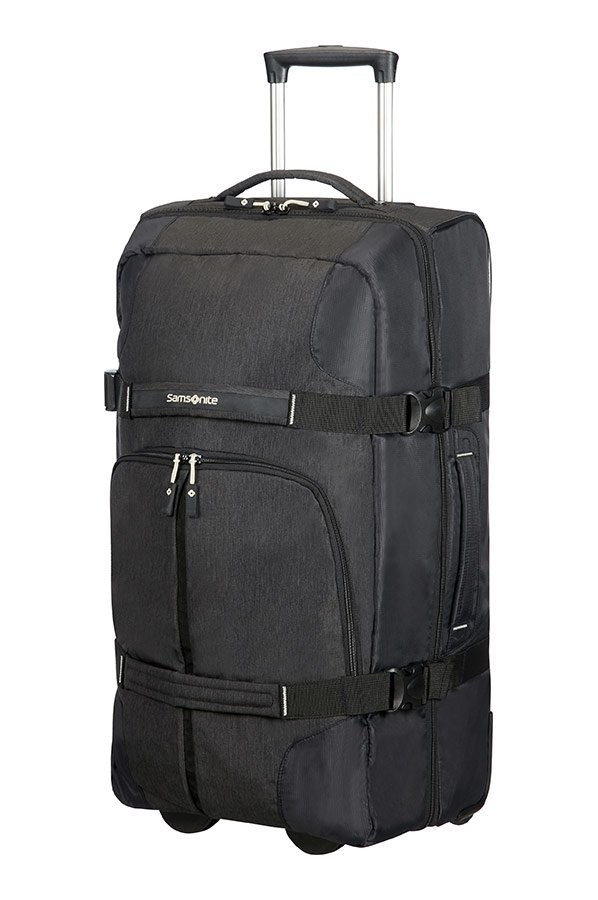 Samsonite Rewind Duffle with wheels 68