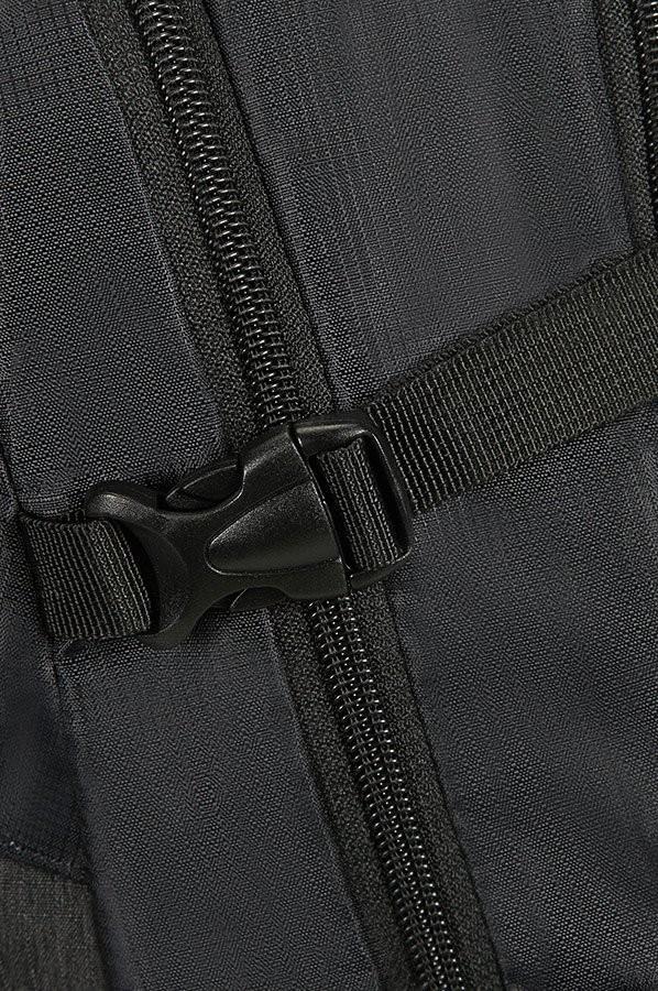 Samsonite Rewind Laptop Backpack M