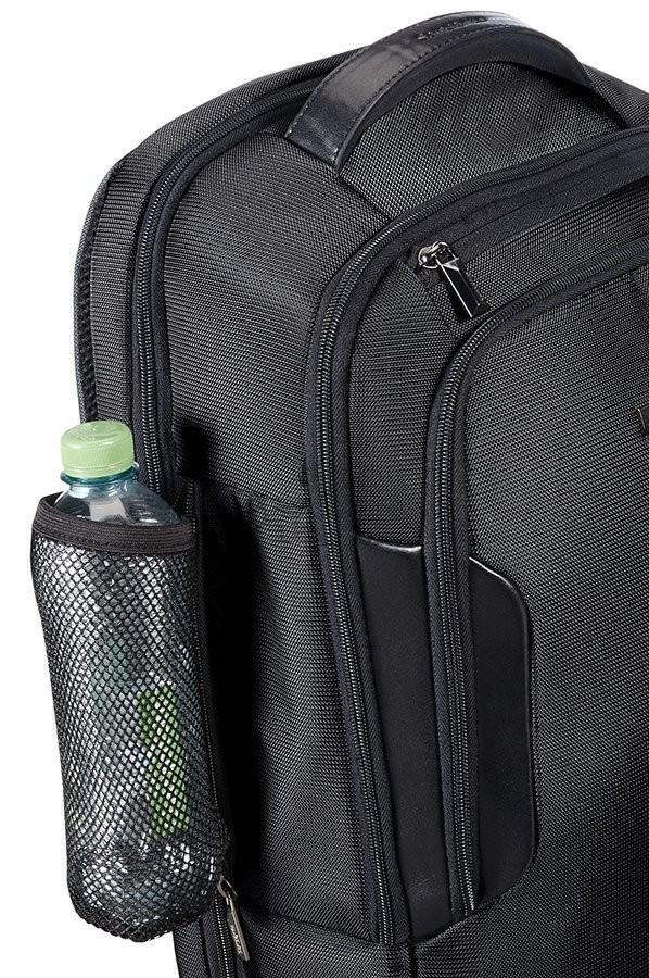 Samsonite XBR Laptop Backpack 14.1''