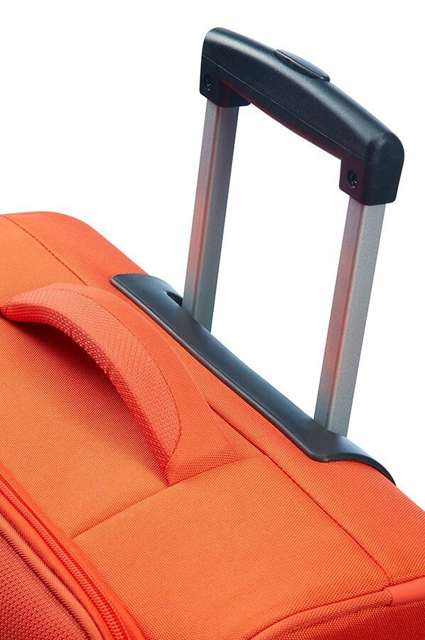 American Tourister Funshine Spinner 55, View 4