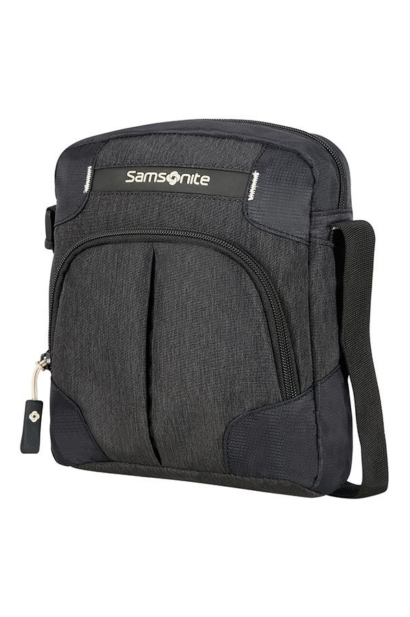 Samsonite Rewind Cross Over