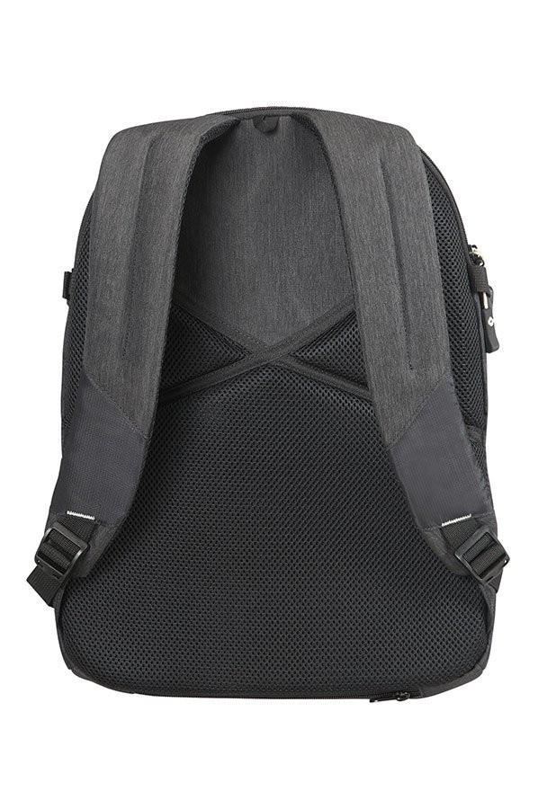 Samsonite Rewind Laptop Backpack M, View 8