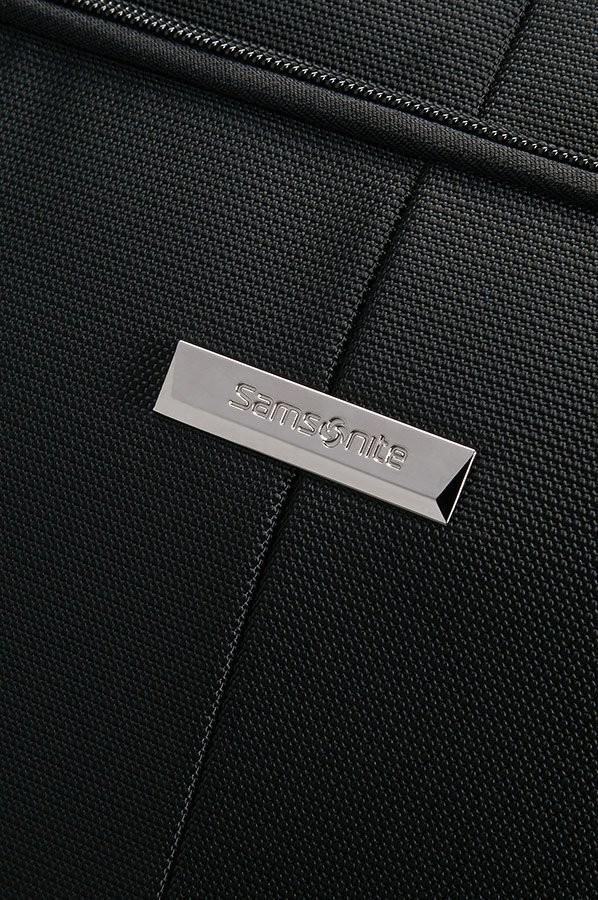 Samsonite XBR Laptop Backpack 14.1'', View 4