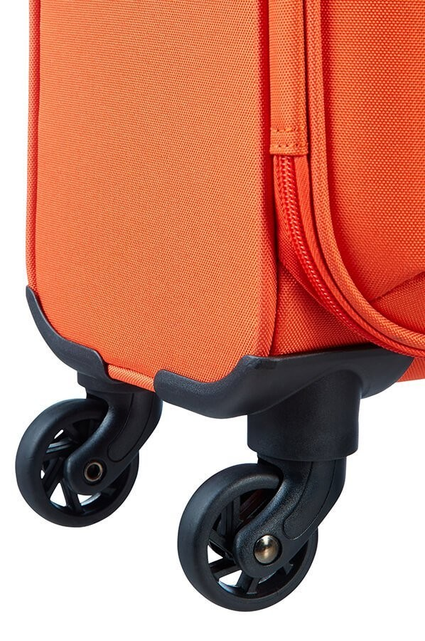 American Tourister Funshine Spinner 55, View 5
