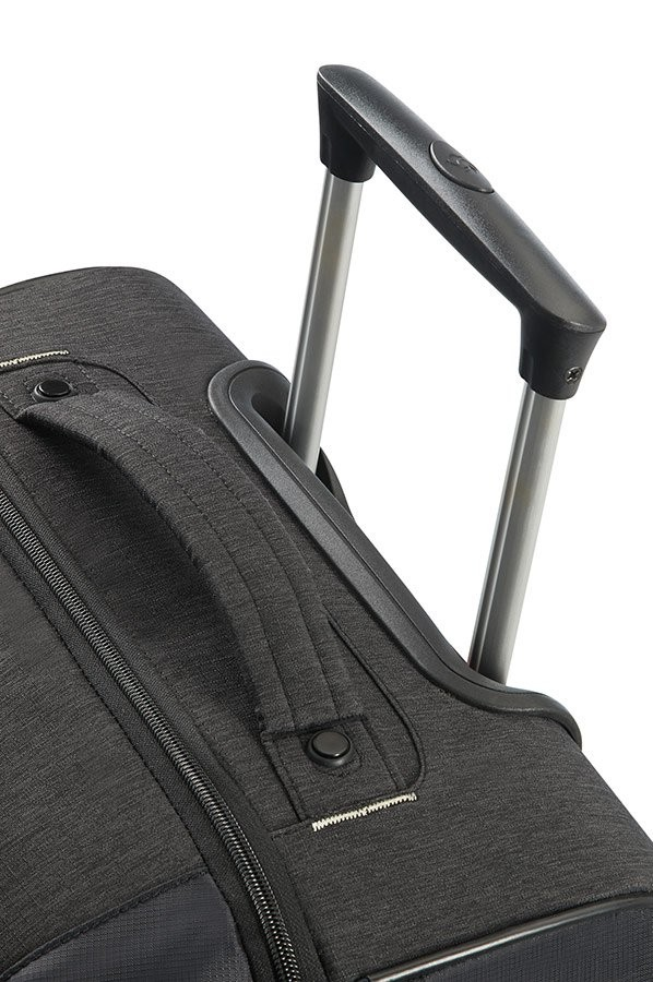 Samsonite Rewind Duffle with wheels 68, View 5