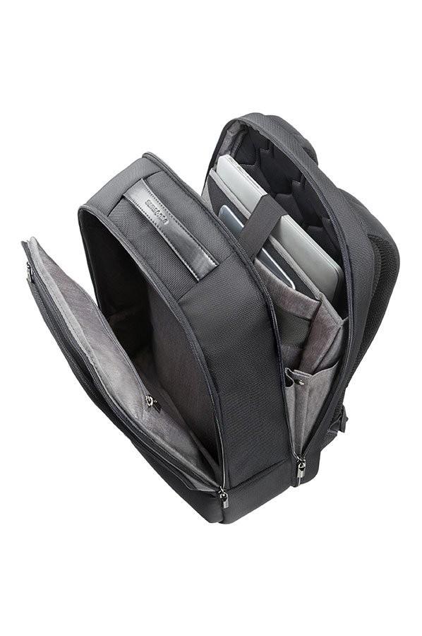 Samsonite XBR Laptop Backpack 14.1'', View 5