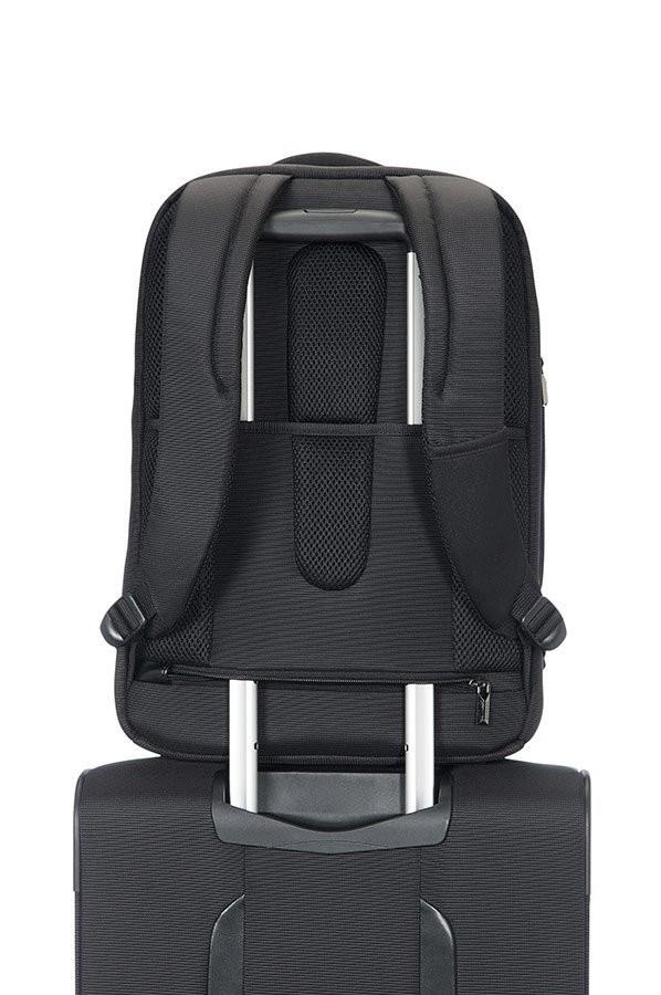 Samsonite XBR Laptop Backpack 14.1'', View 7