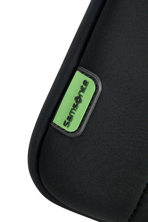 Samsonite Airglow Sleeves Laptop Sleeve 14.1'', View 4