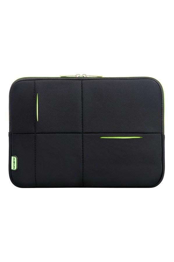 Samsonite Airglow Sleeves Laptop Sleeve 14.1''