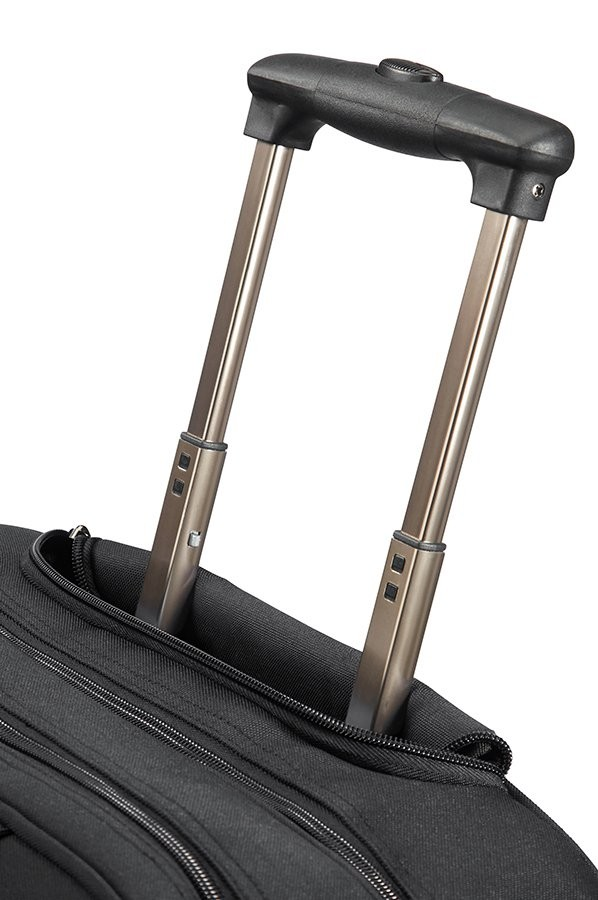 American Tourister AT Work Rolling Tote 15.6'', View 5