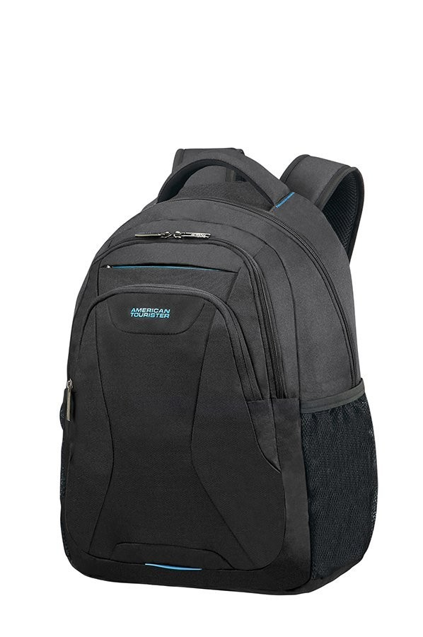 American Tourister AT Work Laptop Backpack 15.6''