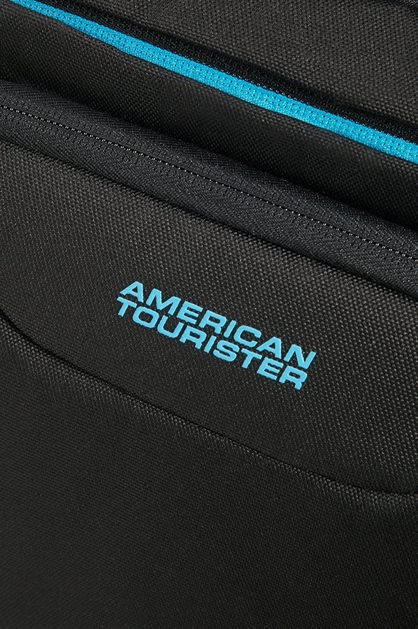 American Tourister AT Work Laptop Backpack 15.6'', View 5