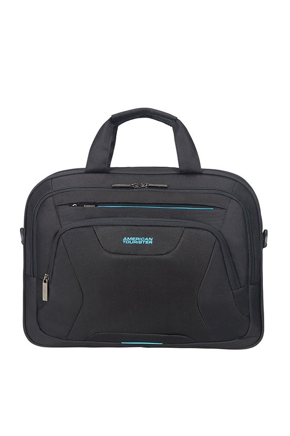 American Tourister AT Work Laptop Bag 15.6'', View 6