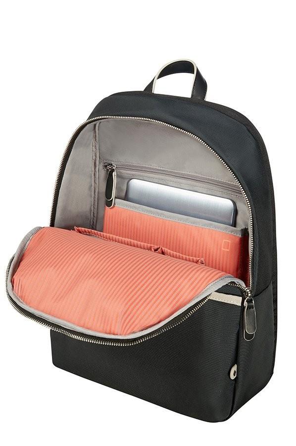 Samsonite Nefti Backpack 14.1'', View 2