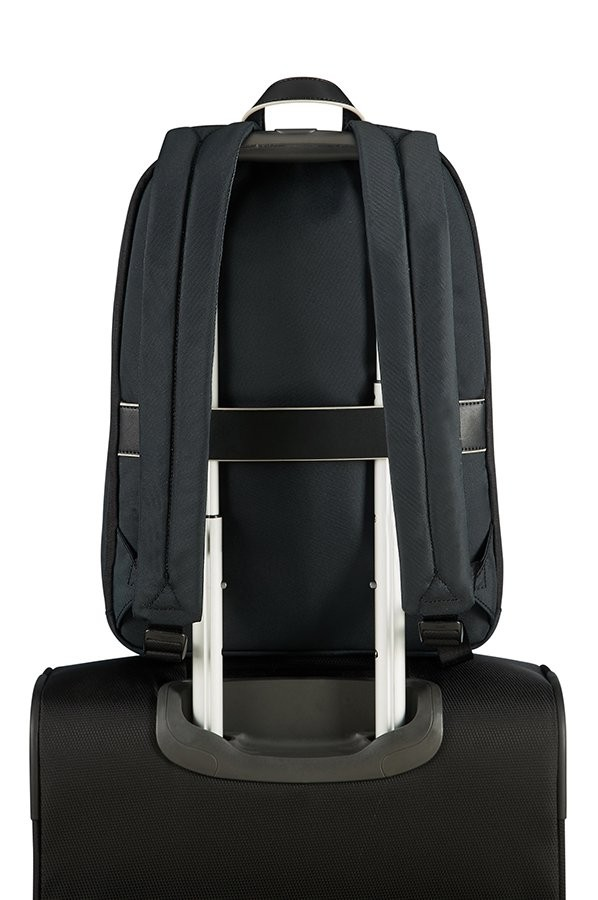 Samsonite Nefti Backpack 14.1'', View 4