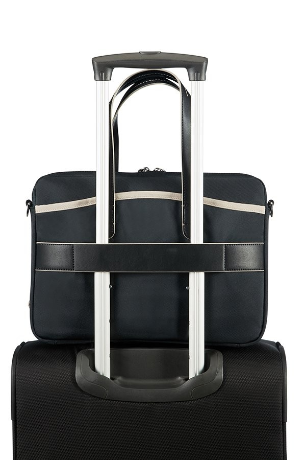 Samsonite Nefti Bailhandle 13.3, View 5