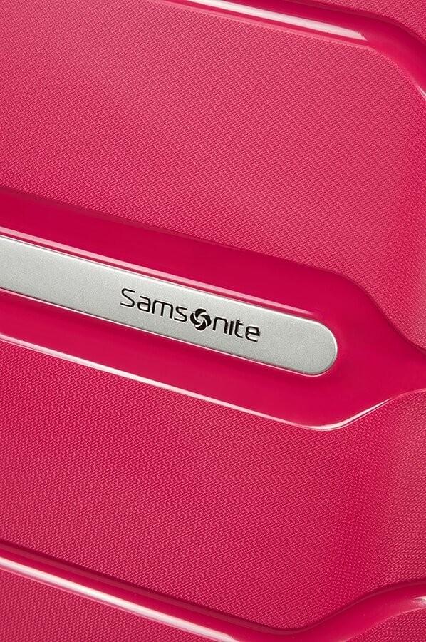Samsonite Flux Spinner 75 EXP., View 7