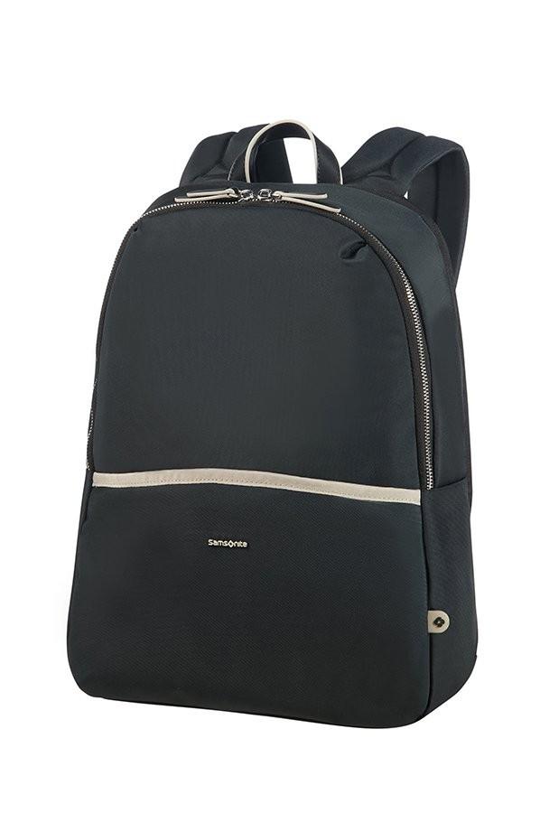 Samsonite Nefti Backpack 14.1''