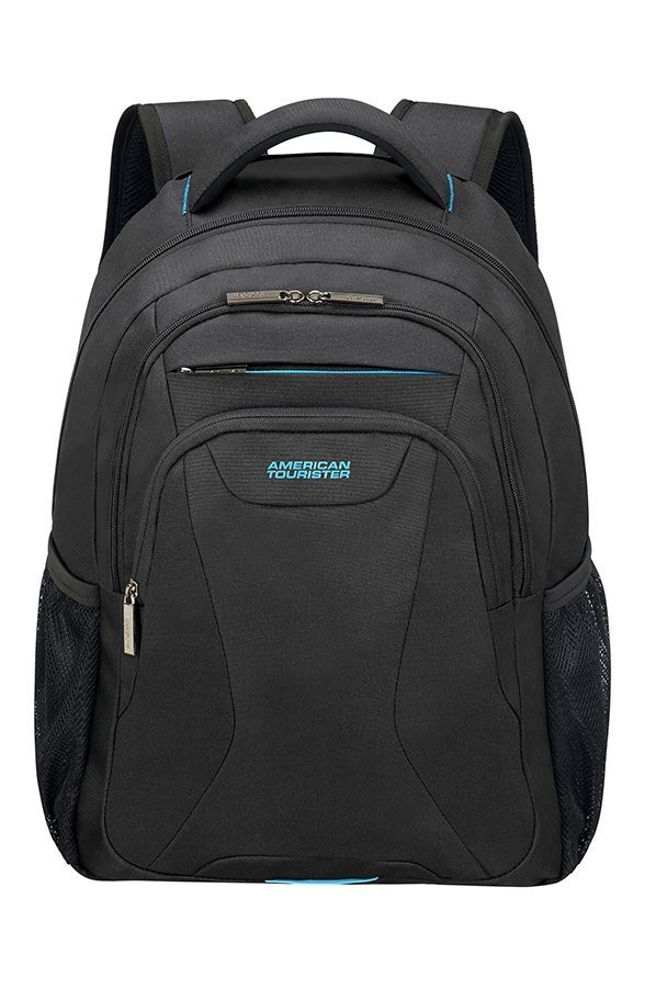 American Tourister AT Work Laptop Backpack 15.6'', View 6
