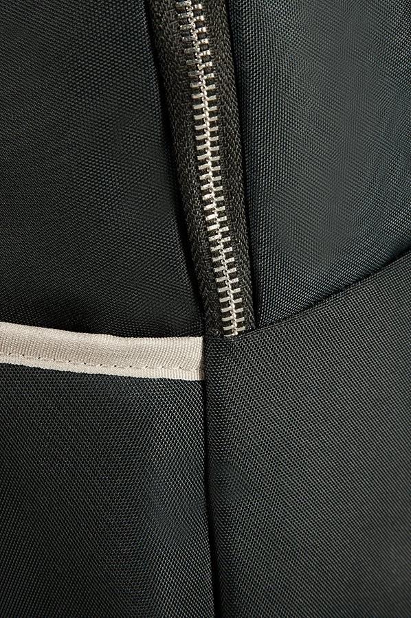 Samsonite Nefti Backpack 14.1'', View 3